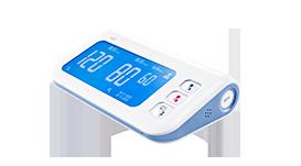 智能血压计-i8