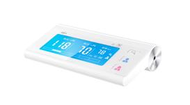 智能血压计-i5医生助手版
