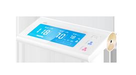 智能血压计-i5S