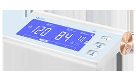 智能血压计-i9